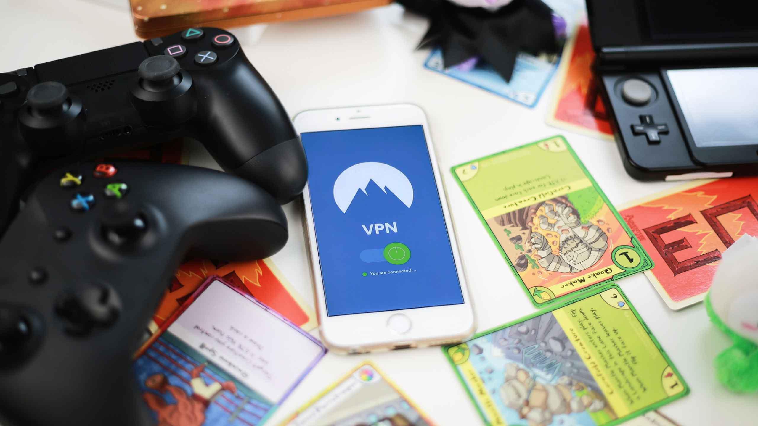 Livestreams können in Mobile Apps auf iOS und Android integriert werden.