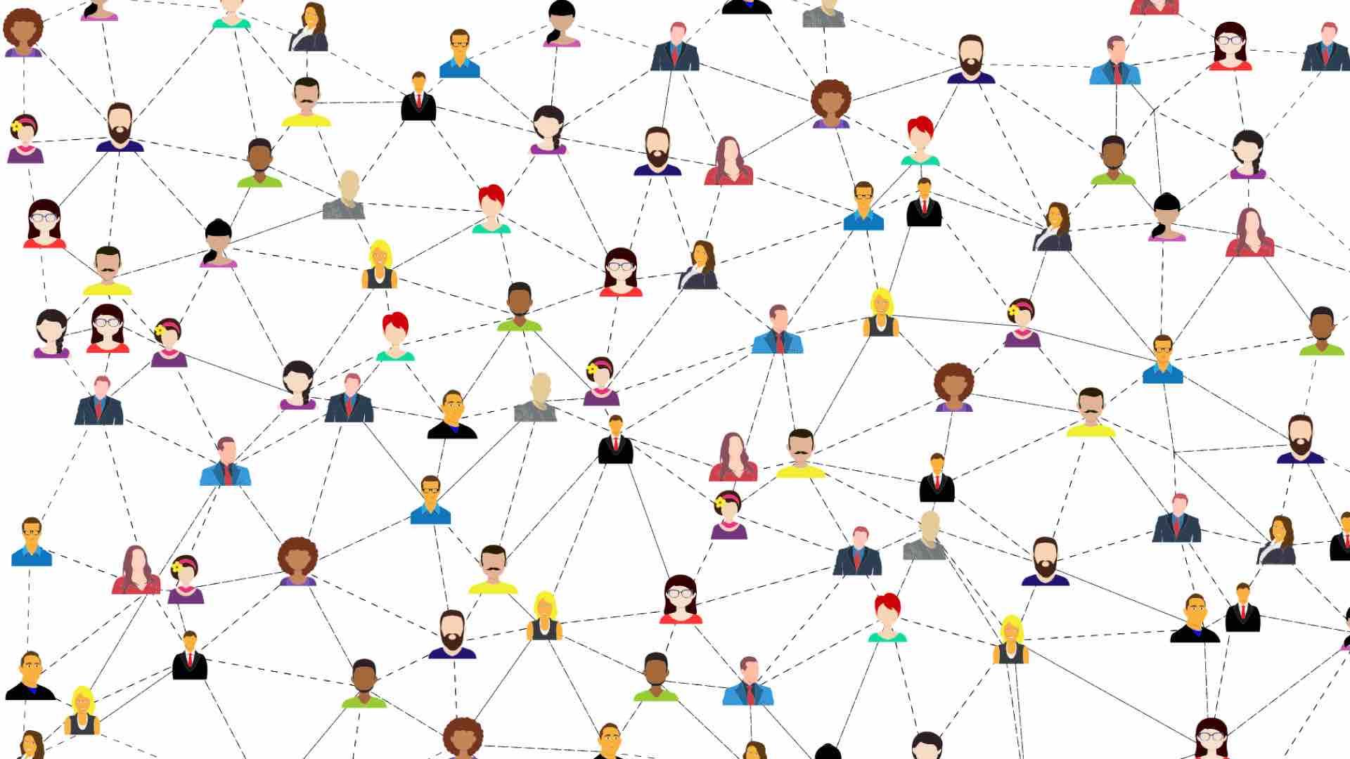Multistreaming für soziale Netzwerke mit dem besten Webcamprovider der Schweiz und Deutschlands.
