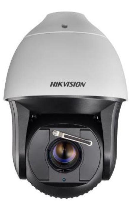 Bewegliche Premium IP Webcam für Tourismusmarketing und Destinationsmarketing mit Live-Streaming. Durch den Scheibenwischer wird der regelmäßige Reinigungsintervall deutlich verlängert und entlastet dadurch den Personalaufwand.