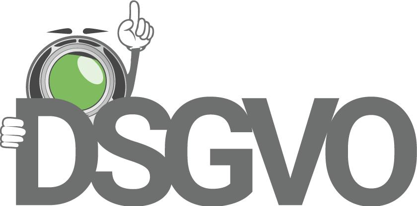 DSGVO und Livecams