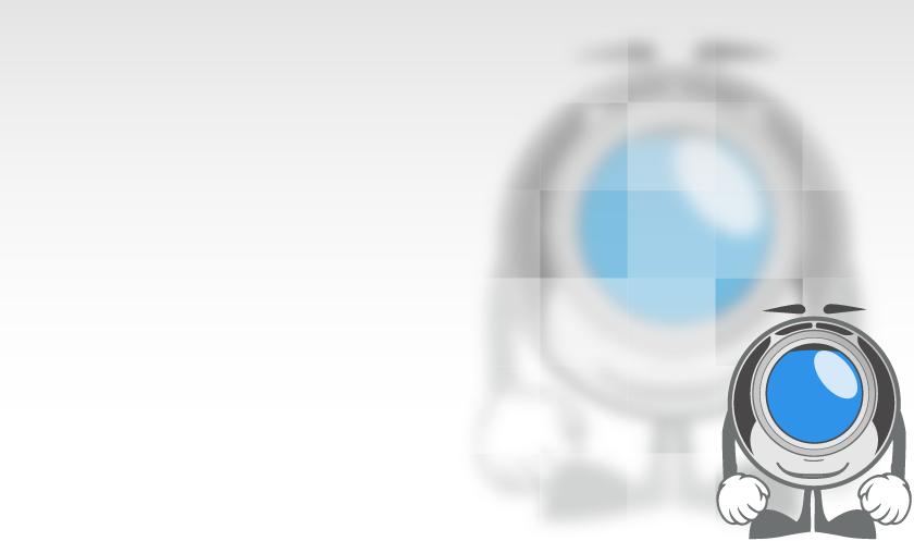Automatische Anonymisierung für Webcams mit Einzelbild