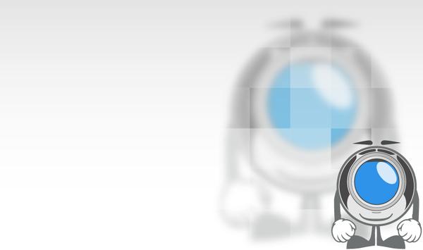 Blurred-One bietet DSGVO-konformen Einsatz von Fotowebcams.